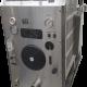 steamvac-boss-650