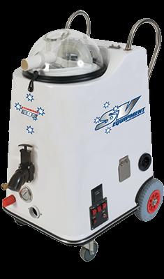 steamvac-rd5-thumb