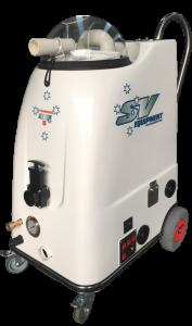 steamvac-rd7-S