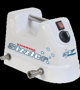 steamvac-sizzler