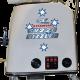steamvac-sv-220-sizzler-thumb