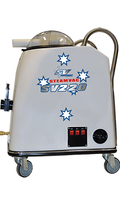 steamvac-sv-220-thumb